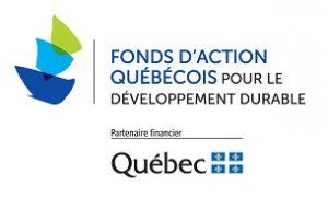 Logo FAQDD