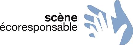 logo_HR_sceneeco_bleuv2