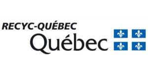 Recyc-quebec_logo (1)