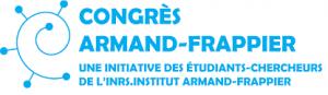 armand-frappier-logo