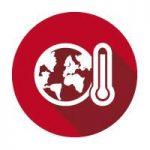 LogoCC.RepertoireFournisseur