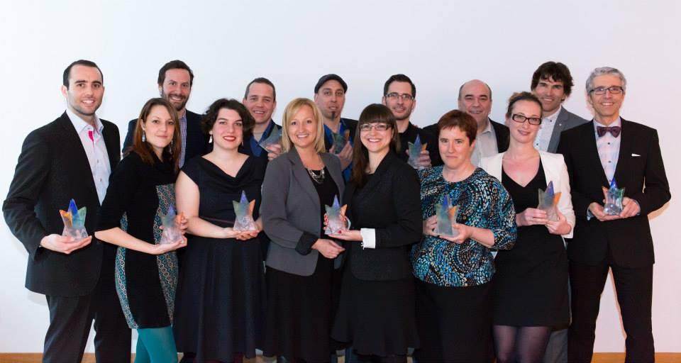 laureats2014