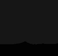 c2_logo_cc_fr-2017