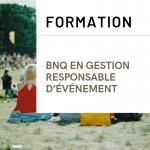 [:fr]BNQ en gestion responsable d'événement[:]