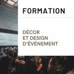 [:fr]Décor et design[:]