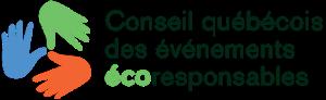 Conseil québécois des événements écoresponsables