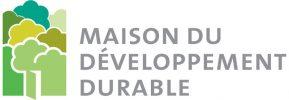 logo-Maison-developpement-durable